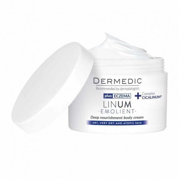 dermedic-linum-emolient-gazdagon-tápláló-testápoló-krém
