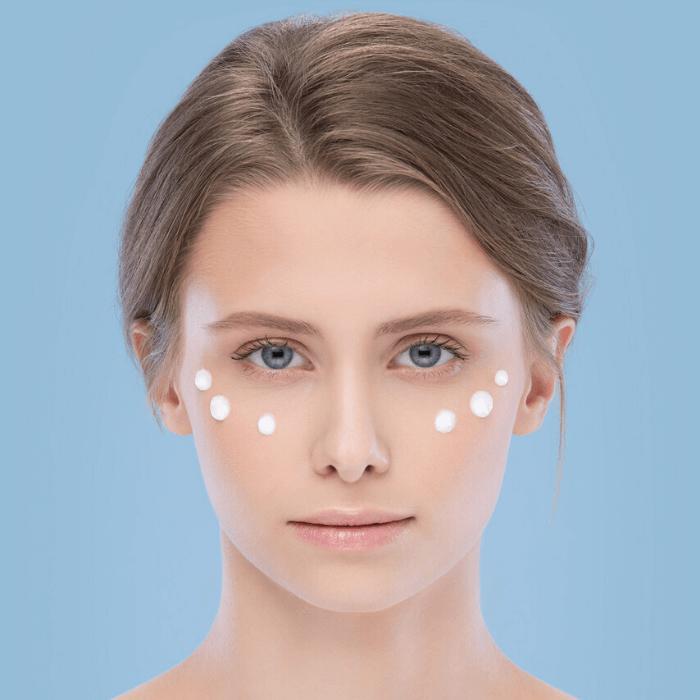 Dermedic dermokozmetikumok