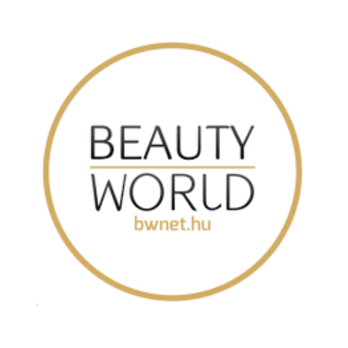 Beauty World Net