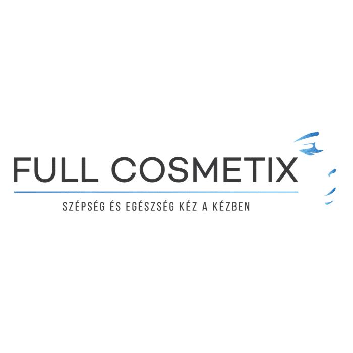 Full Cosmetix
