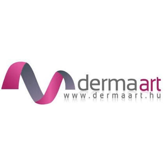 Derma-Art