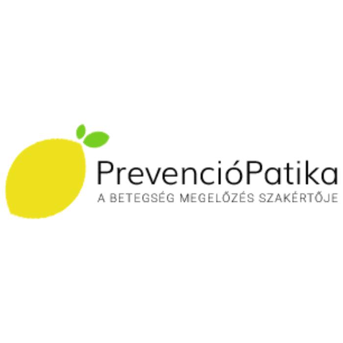 Prevenció Patika