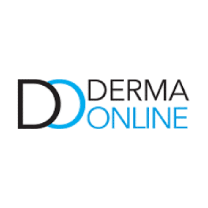 dermedic-dermaonline
