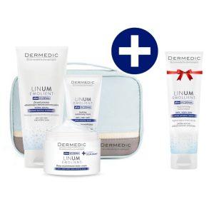 dermedic-linum-kozmetikai-csomag