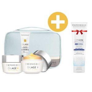 dermedic_oilage_anti-aging-kozmetikai-csomag