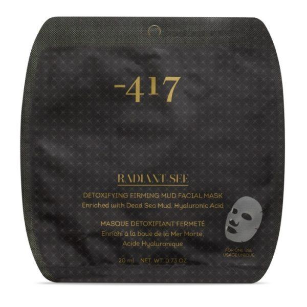 Minus-417-radiant-see-meregtelenito-feszesito-iszap-arcmaszk