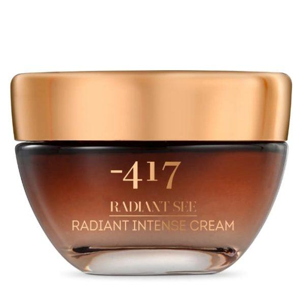 Minus-417-radiant-see-intenziv-arckrem