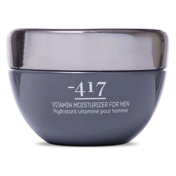 Minus-417-for-men-vitaminos-hidratalo-arckrem-ferfiaknak