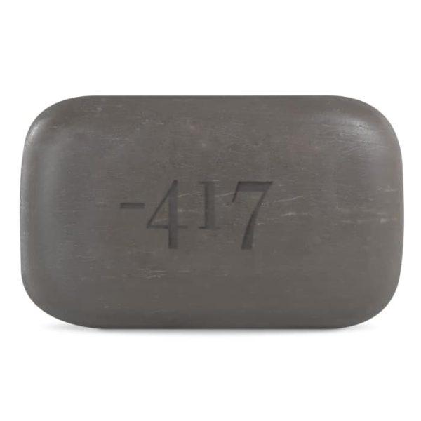 Minus-417-re-define-mattito-tisztito-iszap-szappan-arcra-es-testre