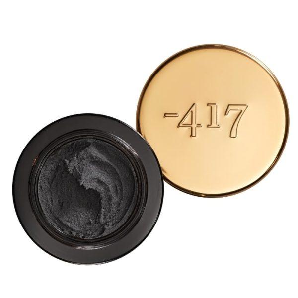 minus-417-radiant-see-bőrmegújító-iszap-maszk