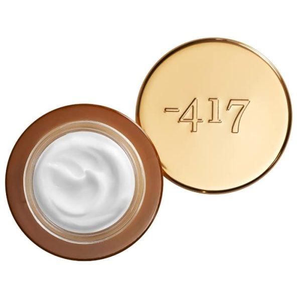 minus-417-time-control-éjszakai-helyreállító-Akrém-retinollal