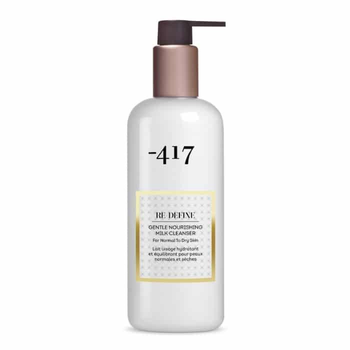 minus-417-redefine-gyengéd-tápláló-tisztító-tej