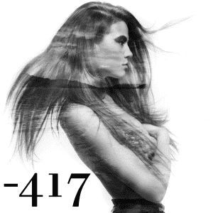 minus-417-vegán-kozmetikum