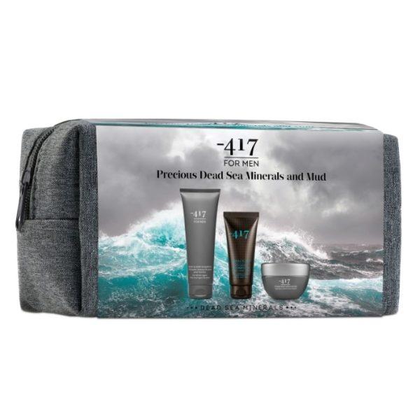 minus-417-for-men-kozmetikai-csomag-ferfiaknak