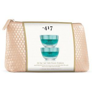 minus-417-arcapolo-kozmetikai-csomag