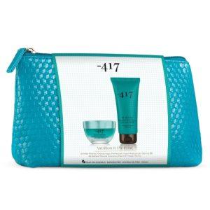 minus-417-arcapolo-tisztito-kozmetikai-csomag