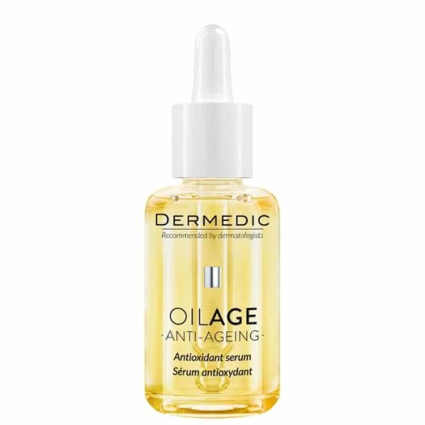 dermedic-oilage-antioxidans-arcapolo-szerum