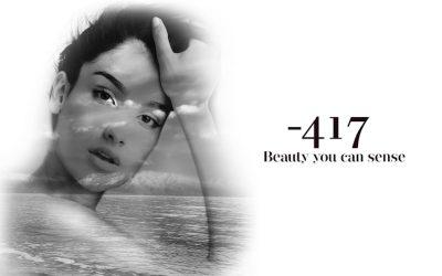 Minus 417 – egy márka, amely méltó a figyelmedre