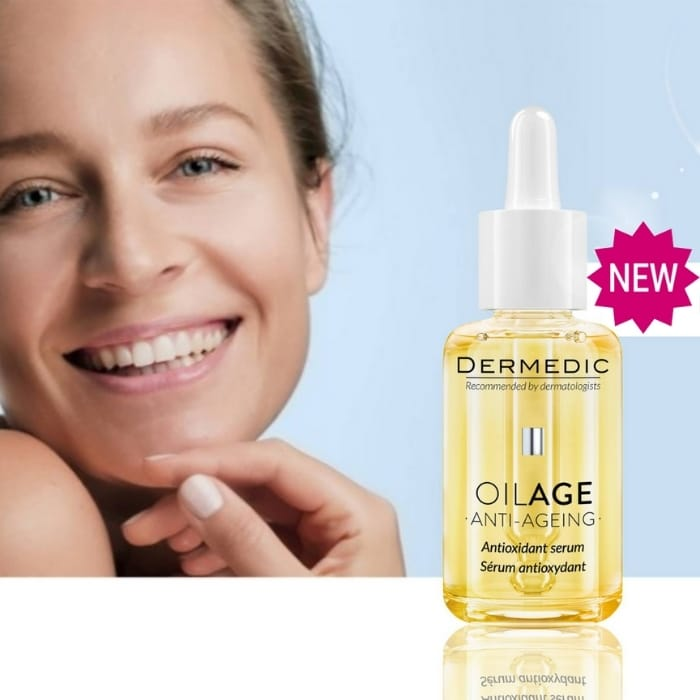 dermedic-oilaga-antioxidans-arcapolo-szerum