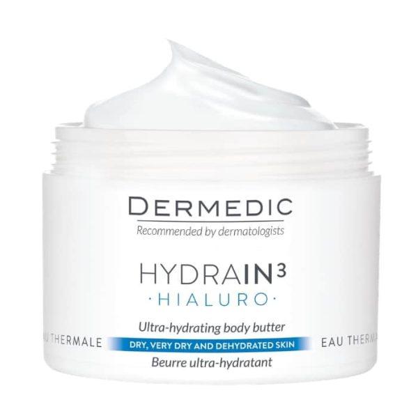 dermedic-hydrain-ultra-hidratalo-testvaj2
