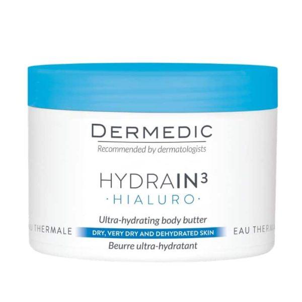 dermedic-hydrain-ultra-hidratalo-testvaj3