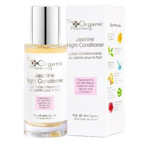 The-Organic-Pharmacy-ejszakai-spray-retinollal