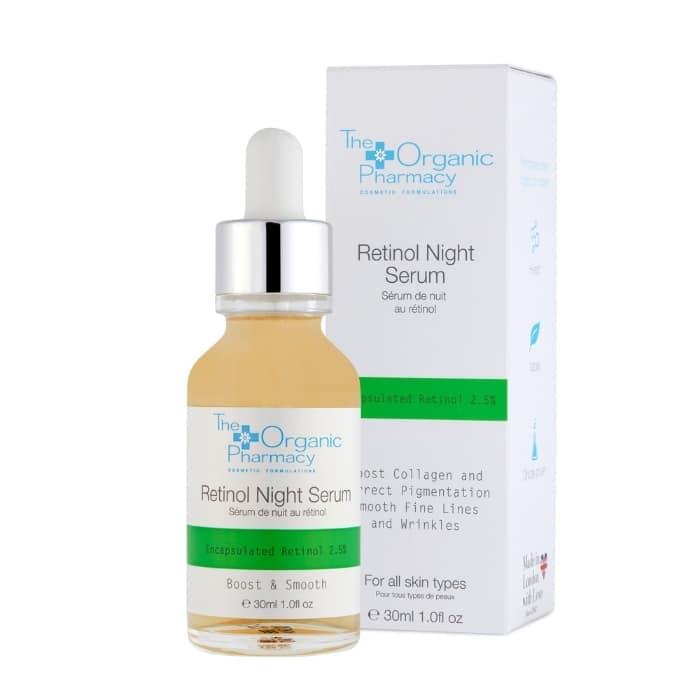 The-Organic-Pharmacy-ejszakai-szerum-retinollal