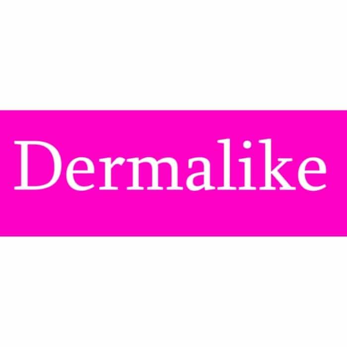 Dermedic-Dermalike