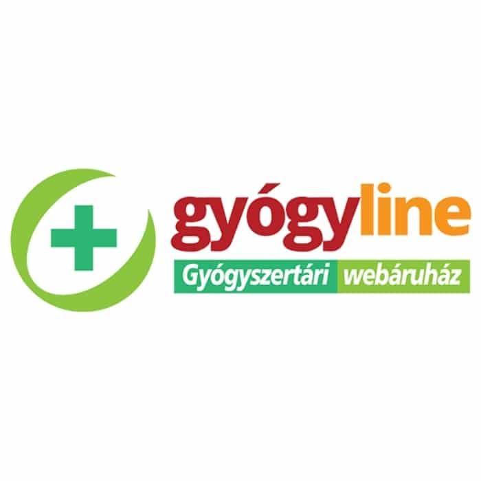 Dermedic-Gyogyline